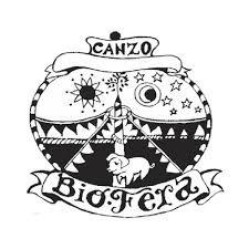 BioFera