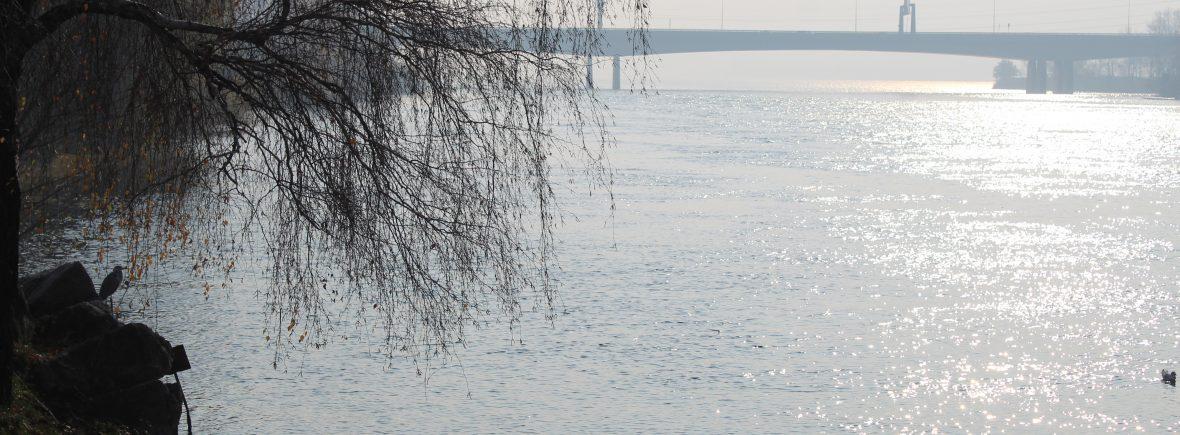 Pescarenico-Adda